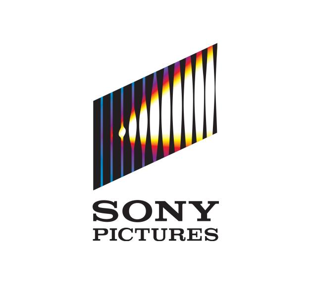 Sony Pictures logo 3