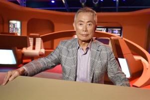 NY: NY: Star Trek: The Star Fleet Academy Experience Preview
