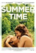 Summertime_PosterSize_Outlines.indd