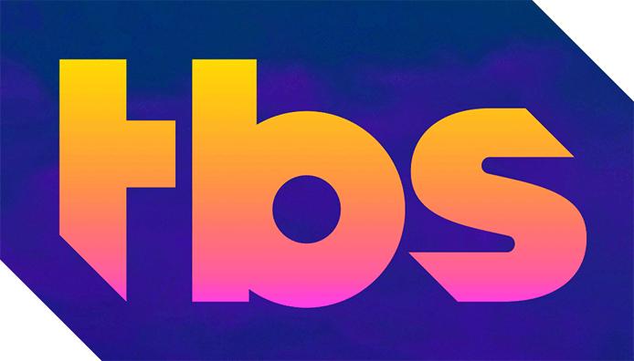 TBS-logo-2015