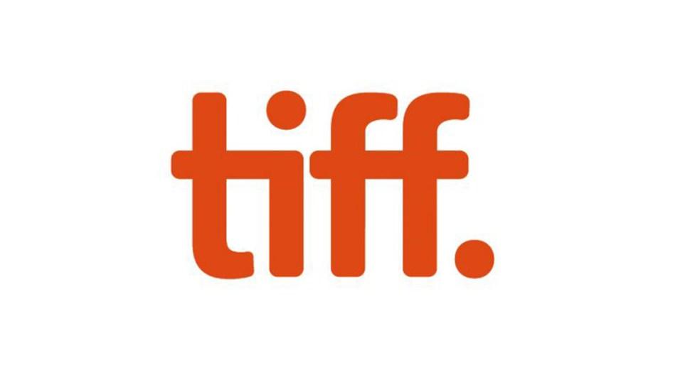 TIFF logo 2