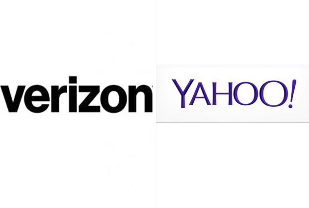 Verizon Will Take $500M Q2 Charge For Yahoo Acquisition