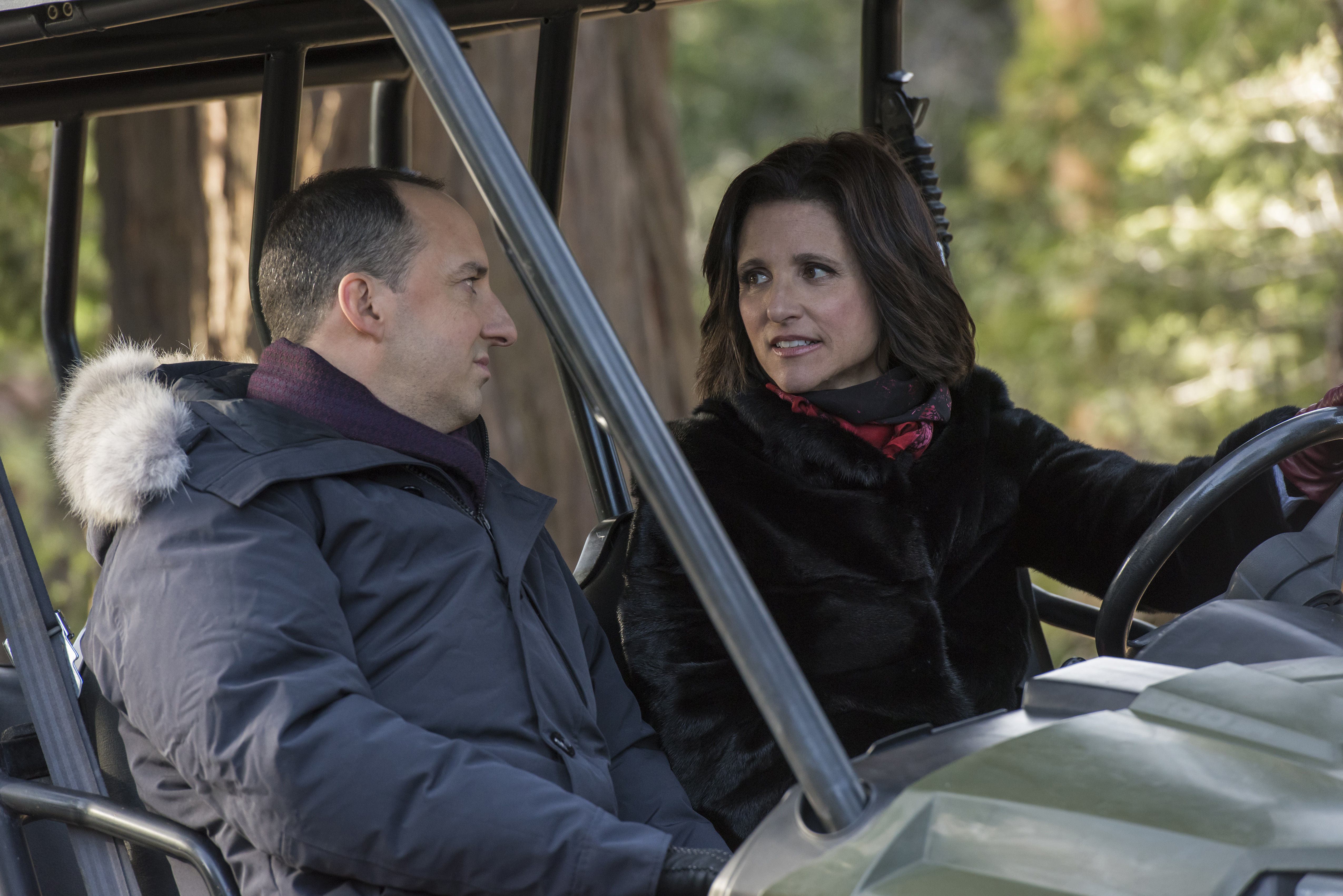 Tony Hale - Julia Louis-Dreyfus - Veep.jpeg
