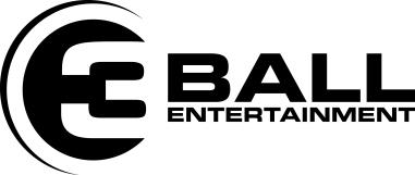 3 ball entertainment