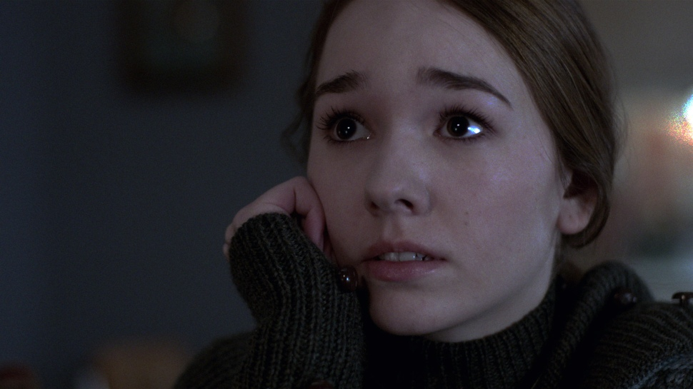 Holly Taylor - The Americans.jpeg