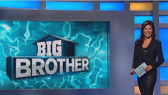 'Big Brother' Renewed For Seasons 19 & 20 On CBS - TCA ...