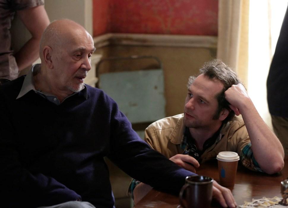 Frank Langella - Matthew Rhys - The Americans.jpeg