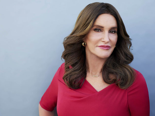 Caitlyn Jenner Gov. Bid Won't Keep Up With The Kardashians – Report –  Deadline