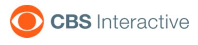 CBSinterractive
