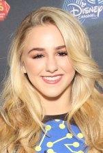 Mandatory Credit: Photo by Brian To/Variety/REX/Shutterstock (5736381cn) Chloe Lukasiak 'Adventures in Babysitting' film premiere, Arrivals, Los Angeles, USA - 23 Jun 2016