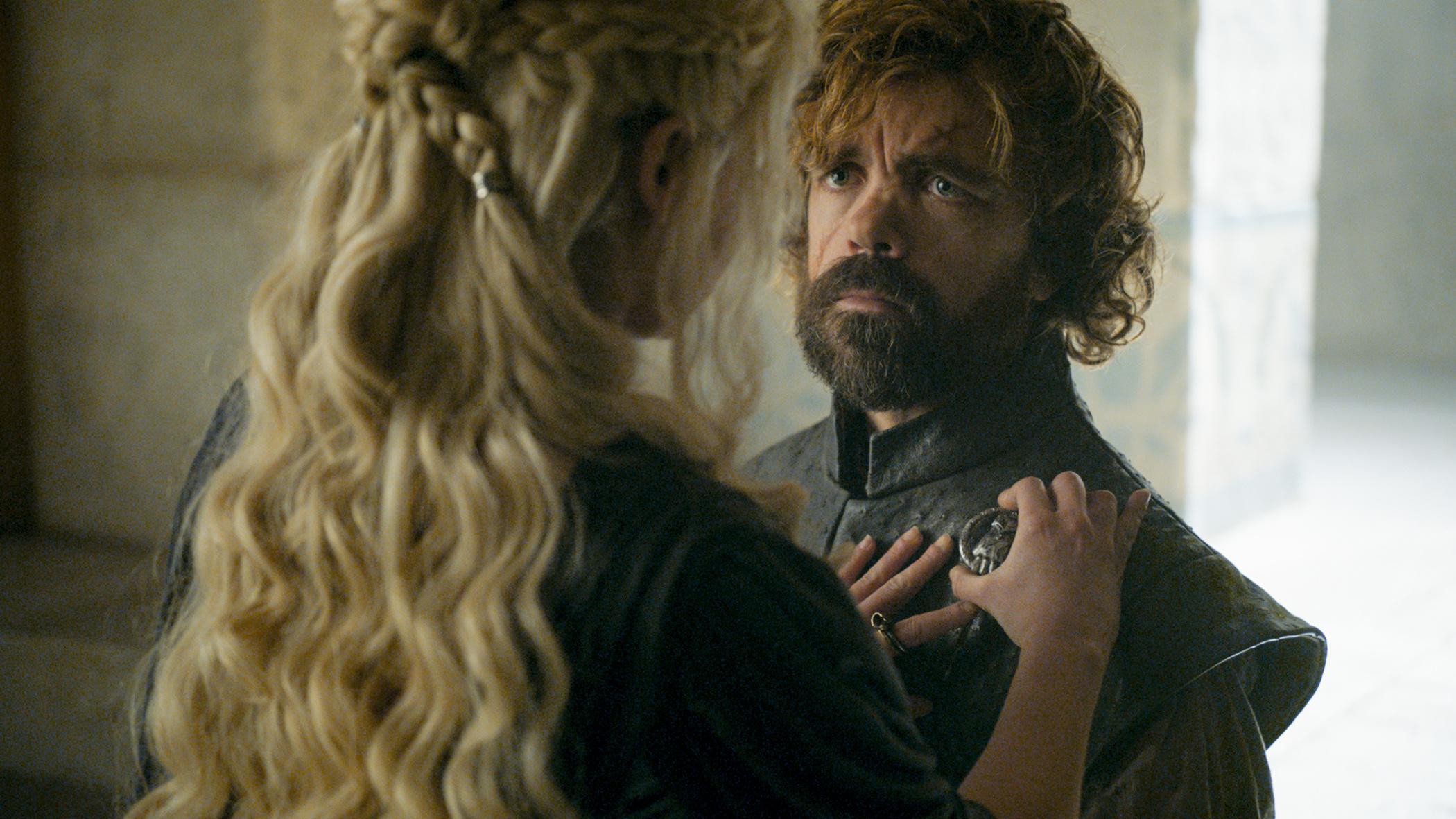 Peter Dinklage - Game of Thrones.jpeg