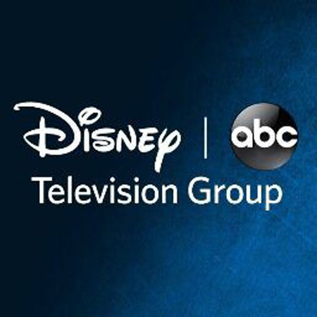 Disney ABC Television Group 2