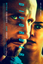 disorder-poster-250x369