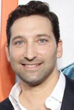 Etan Cohen