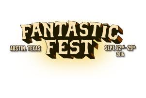 fantasticfest