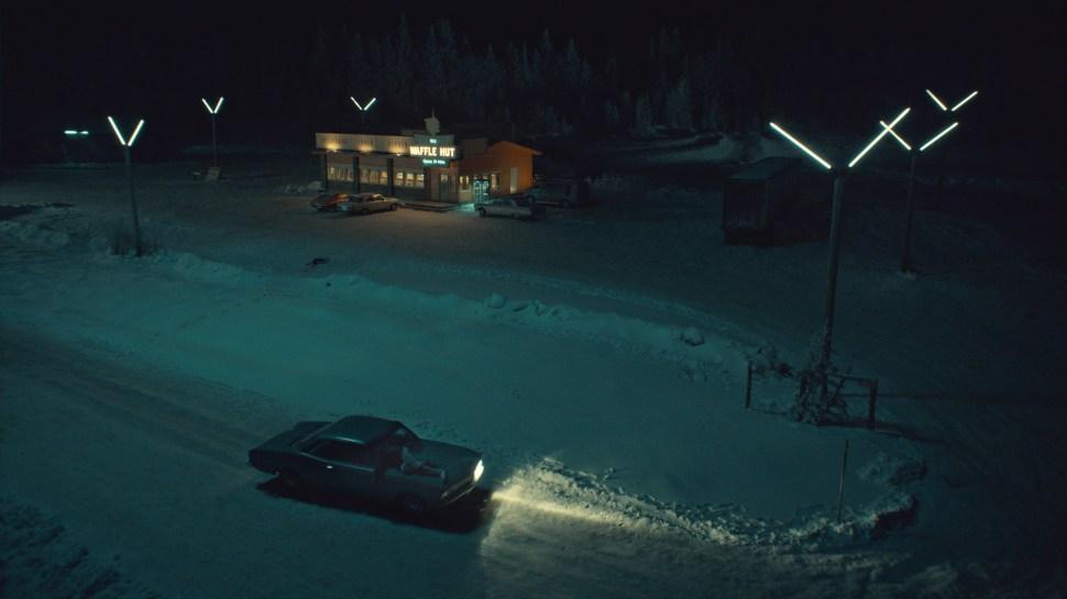 Fargo.jpeg
