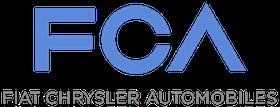 Fiat_Chrysler logo