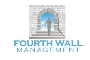 Fourth Wall Logo jpg