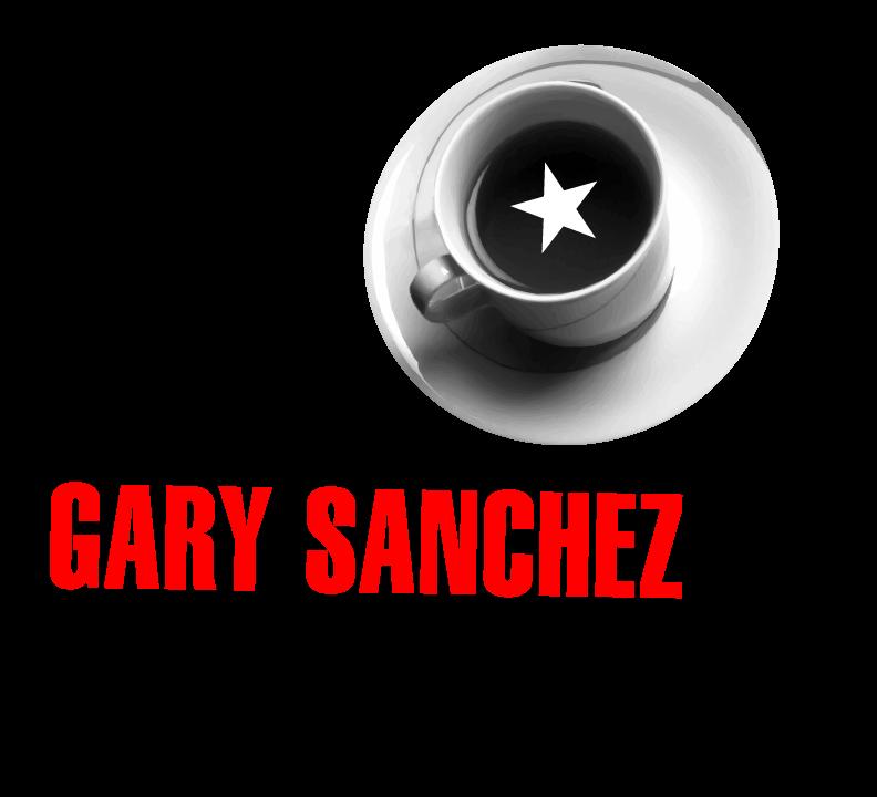 garysanches