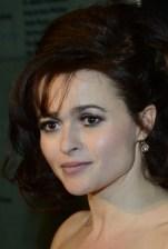 Helena Bonhan Carter