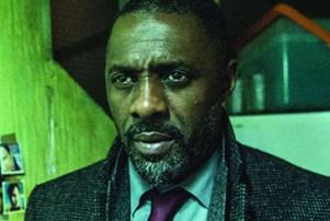 Idris Elba - Luther.jpeg