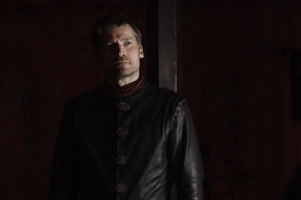 Nikolaj Coster-Waldau - Game of Thrones.jpeg