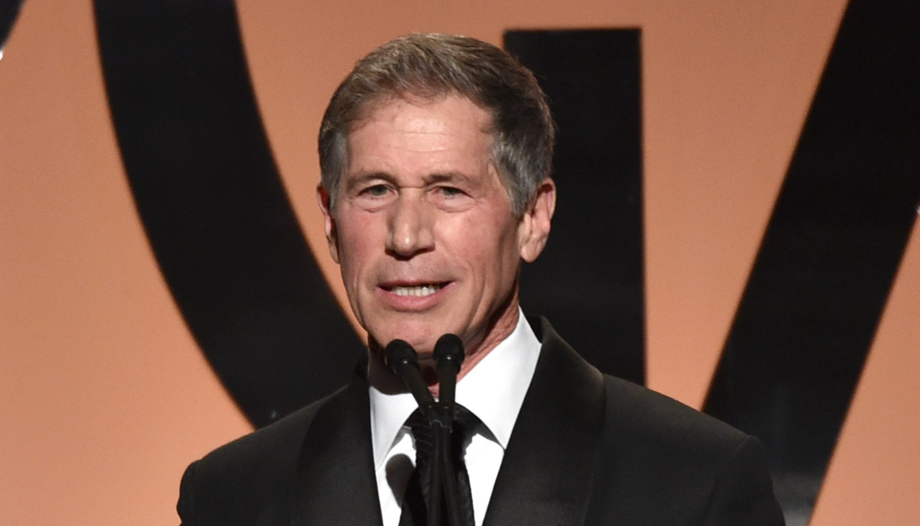 Lionsgate CEO Jon Feltheimer's Pay Jumped More Than 70% To $19 Million In FY 2021