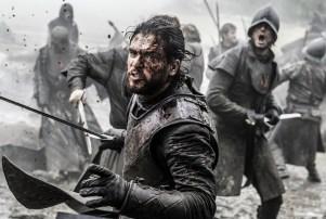 Kit Harington - Game of Thrones.jpeg