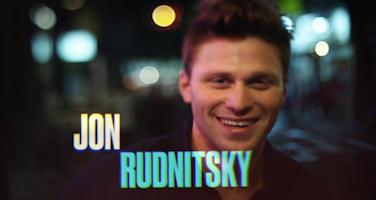 Jon_Rudnitsky