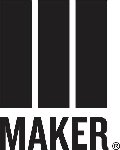 Maker Studios.jpeg