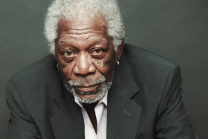 Morgan Freeman - The Story of God with Morgan Freeman.jpeg