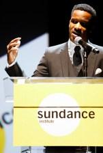 Nate Parker Sundance Institute 3