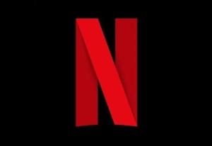 Netflix logo 2016 FEATURED