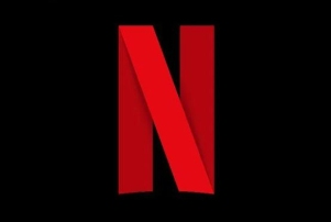 Netflix logo 2016 FEATURED