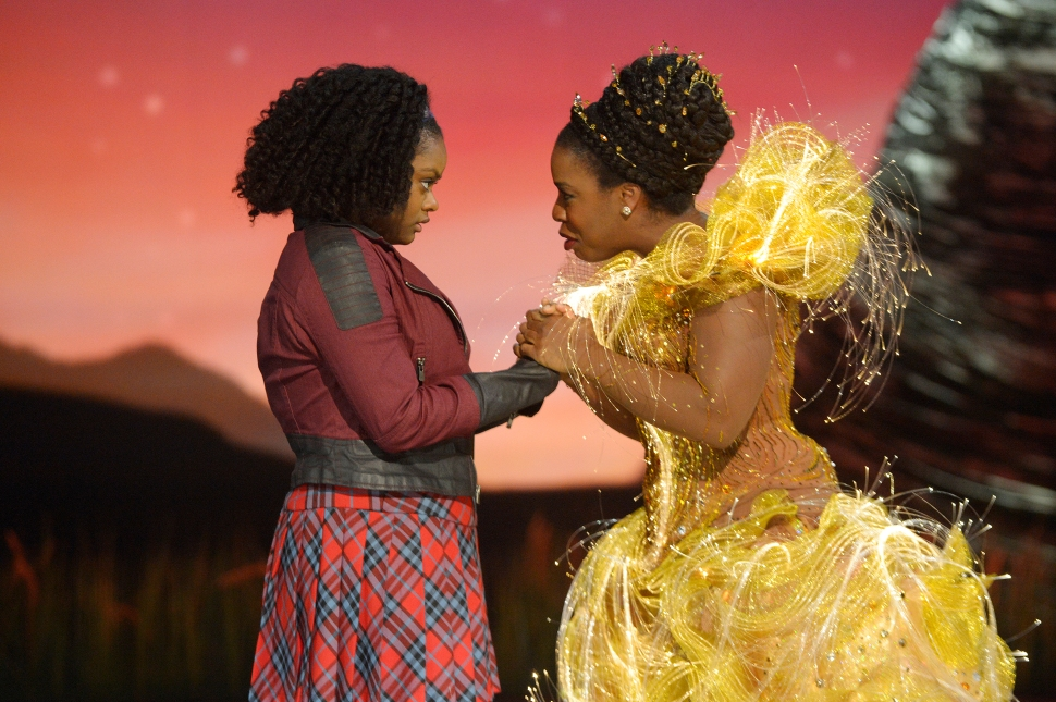 Shanice Williams - Uzo Aduba - The Wiz Live!.jpeg