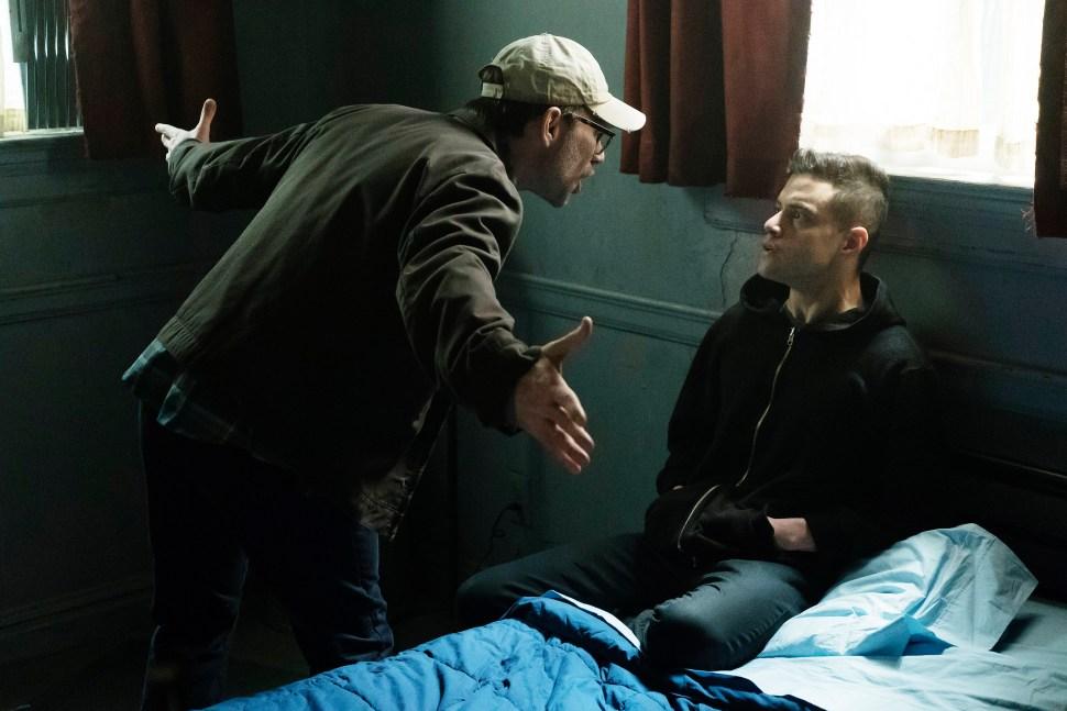 Christian Slater - Rami Malek - Mr. Robot.jpeg