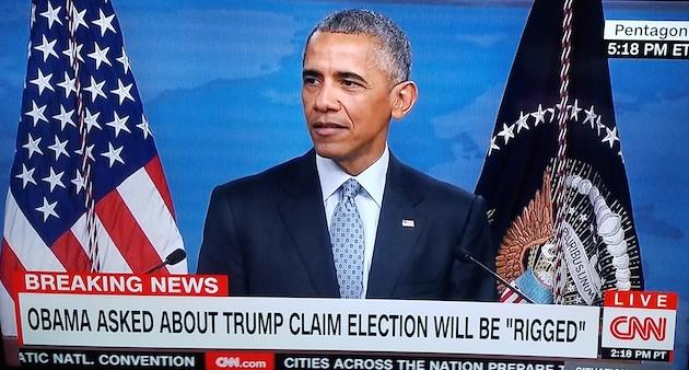 obama aug 4 presser