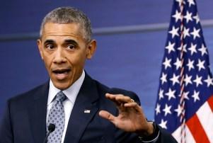 Barack Obama aug 4 presserap
