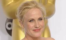 87th Academy Awards, Oscars, Press Room, Los Angeles, America - 22 Feb 2015