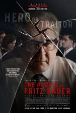 PeopleVsFritzBauerPoster