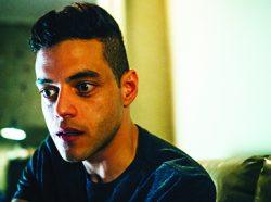 Rami Malek - Mr. Robot.jpeg