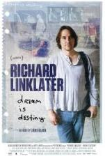 RichardLinklaterPoster