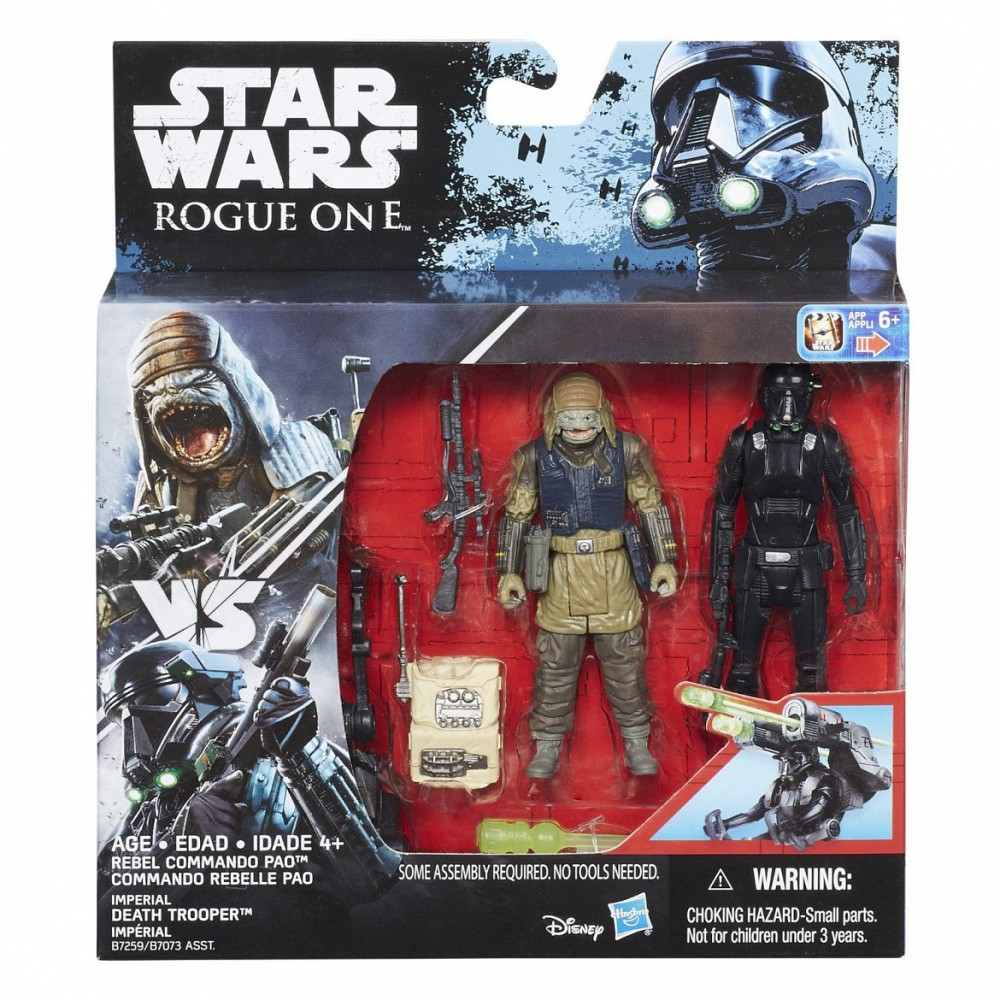 Rogue-One-Pao-Imperial-Death-Trooper-action-figure