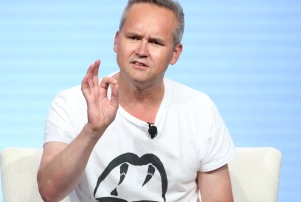 Mandatory Credit: Photo bypremier Buchan/Variety/REX/Shutterstock (5823129d) Roy Price Amazon Executive Session at the TCA Summer Press Tour, Day 11, Los Angeles, USA - 07 Aug 2016