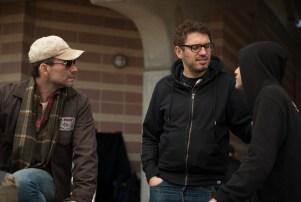 Christian Slater - Sam Esmail - Rami Malek - Mr. Robot.jpeg