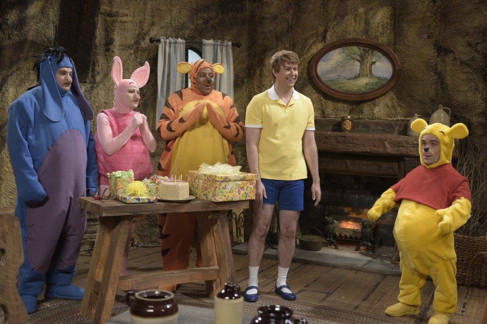 Peter Dinklage - Saturday Night Live.jpeg