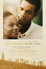 SouthsideWYouPoster