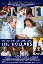 TheHollarsPoster