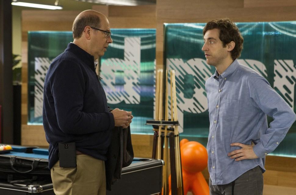 Stephen Tobolowsky - Thomas Middleditch - Silicon Valley.jpeg