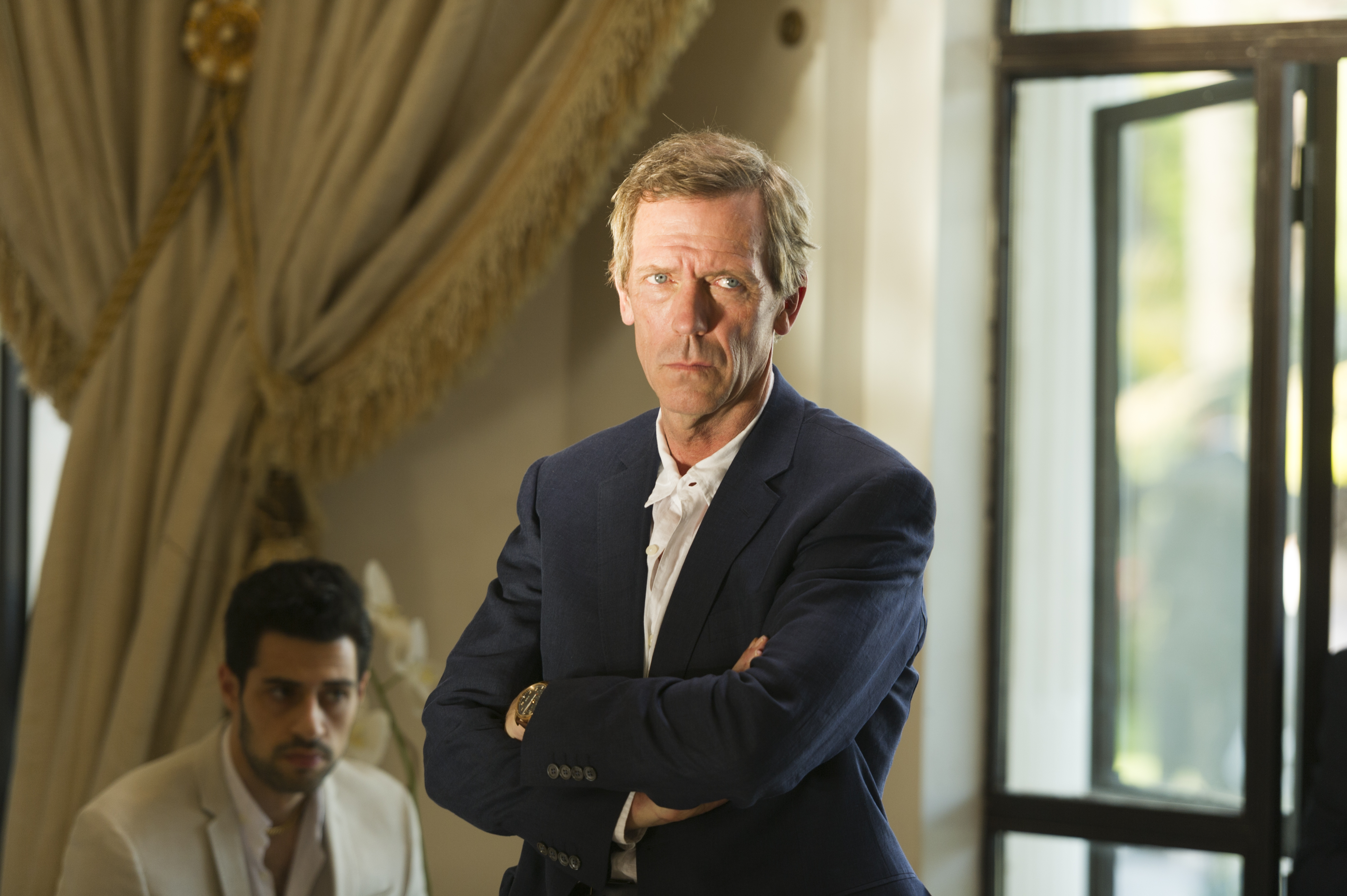Hugh Laurie - The Night Manager.jpeg